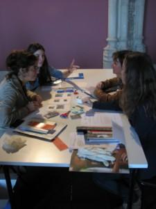 2013-11-04 museum mediators (58)